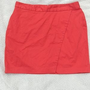 Old navy size 12 skirt